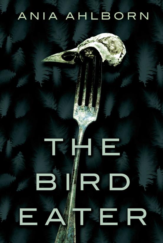 bird_eater_cover