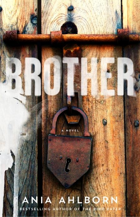 Brother_Cvr[1][1]